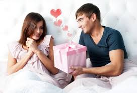 regalo san valentin