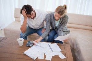 aplazar deudas tributarias