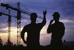 Contrato publico de obras