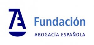 Fundacion abogacia española
