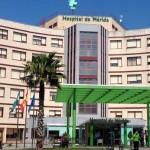 hospital-merida