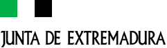 logo_JuntadeExtremadura
